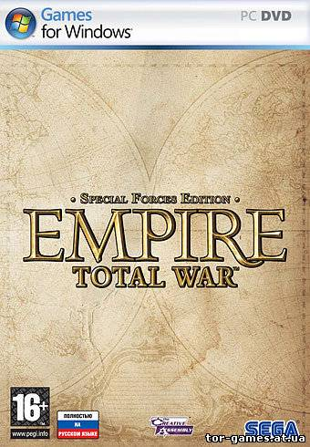 Patches Патчи для Empire Total War, GTA 4 и Company of heroes Tales of